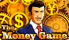 Играть в Money Game